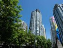 R2580924 - 1907 - 1495 Richards Street, Vancouver, BC, CANADA