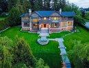 R2582440 - 16218 29 Avenue, Surrey, BC, CANADA