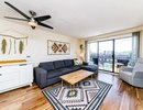 R2581296 - 223 - 340 W 3rd Street, North Vancouver, BC, CANADA