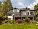 R2581270 - 2630 Haywood Avenue, West Vancouver, BC, CANADA