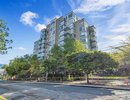R2583098 - 303 - 2288 Pine Street, Vancouver, BC, CANADA