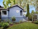 R2583029 - 2907 W 16th Avenue, Vancouver, BC, CANADA