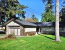 V856436 - 962 Bayview Drive, Tsawwassen, BC, CANADA