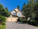 R2583709 - 2098 129 Street, Surrey, BC, CANADA
