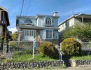 R2571590 - 5181 MCKEE STREET, Burnaby, BC, CANADA