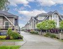 R2583889 - 11 - 2955 156 Street, Surrey, BC, CANADA