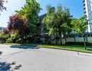 R2584975 - 205 - 1230 Comox Street, Vancouver, BC, CANADA