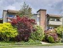 R2586124 - 216 - 206 E 15th Street, North Vancouver, BC, CANADA