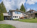 R2562660 - 408 W ST. JAMES ROAD, North Vancouver, BC, CANADA