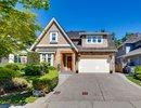 R2586432 - 3837 154 Street, Surrey, BC, CANADA