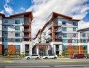 R2586713 - 312 - 11501 84 Avenue, Delta, BC, CANADA