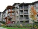 V856629 - 310 - 3110 Dayanee Springs Blvd, Coquitlam, British Columbia, CANADA