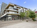 R2587938 - 709 - 8580 River District Crossing, Vancouver, BC, CANADA