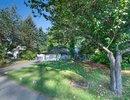 R2588250 - 1948 134A Street, Surrey, BC, CANADA