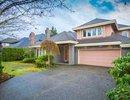 R2588272 - 7560 Tweedsmuir Avenue, Richmond, BC, CANADA