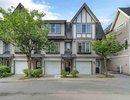 R2588011 - 26 - 12778 66 Avenue, Surrey, BC, CANADA