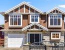 R2588151 - 807 E 55th Avenue, Vancouver, BC, CANADA