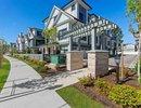 R2588427 - 16 - 7168 Lynnwood Drive, Richmond, BC, CANADA