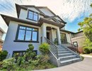 R2589185 - 6608 Balsam Street, Vancouver, BC, CANADA
