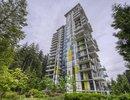 R2590977 - 1604 - 3487 Binning Road, Vancouver, BC, CANADA