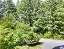 R2590431 - 312 - 2016 Fullerton Avenue, North Vancouver, BC, CANADA