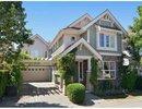 R2589663 - 19 - 15288 36 Avenue, Surrey, BC, CANADA