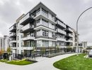 R2590156 - 316 - 1012 Auckland Street, New Westminster, BC, CANADA