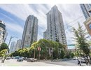 R2590360 - 409 - 928 Homer Street, Vancouver, BC, CANADA