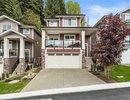 R2590616 - 29 - 50634 Ledgestone Place, Chilliwack, BC, CANADA