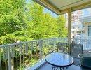 R2591156 - 300 - 5835 Hampton Place, Vancouver, BC, CANADA