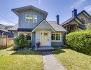r2596850 - 1270 Duchess Avenue, West Vancouver, BC, CANADA