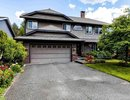 R2592193 - 2844 Munday Place, North Vancouver, BC, CANADA