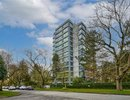 R2563051 - 803 5425 YEW STREET, Vancouver, BC, CANADA