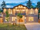 R2622473 - 14121 Coldicutt Avenue, White Rock, BC, CANADA