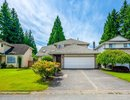 R2594266 - 11946 Cottonwood Avenue, Delta, BC, CANADA