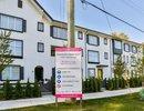 R2594587 - 23 - 16357 15 Avenue, Surrey, BC, CANADA