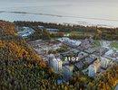 R2595416 - 2102 - 5629 Birney Avenue, Vancouver, BC, CANADA