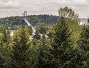 R2575707 - 1210 2020 FULLERTON AVENUE, North Vancouver, BC, CANADA