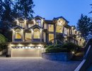R2596212 - 3661 Mathers Avenue, West Vancouver, BC, CANADA
