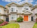 R2596510 - 1865 E 52nd Avenue, Vancouver, BC, CANADA