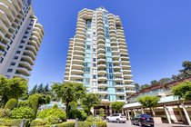 5B - 338 Taylor WayWest Vancouver