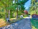 R2598012 - 13241 24 AVENUE, Surrey, BC, CANADA