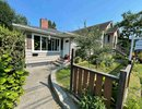 R2597317 - 5228 Fraser Street, Vancouver, BC, CANADA