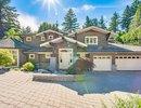 R2621238 - 3785 Bayridge Avenue, West Vancouver, BC, CANADA