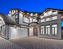 R2598152 - 10591 Skagit Drive, Richmond, BC, CANADA