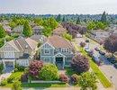 R2599242 - 2298 W 18th Avenue, Vancouver, BC, CANADA