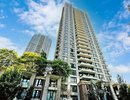 R2600489 - 922 Homer Street, Vancouver, BC, CANADA