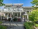 R2589193 - 6 2717 HORLEY STREET, Vancouver, BC, CANADA