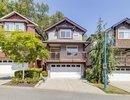 R2601801 - 24 - 2281 Argue Street, Port Coquitlam, BC, CANADA