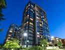 R2603638 - 1808 - 5628 Birney Avenue, Vancouver, BC, CANADA